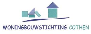 Woningbouwstichting-Cothen-Logo2